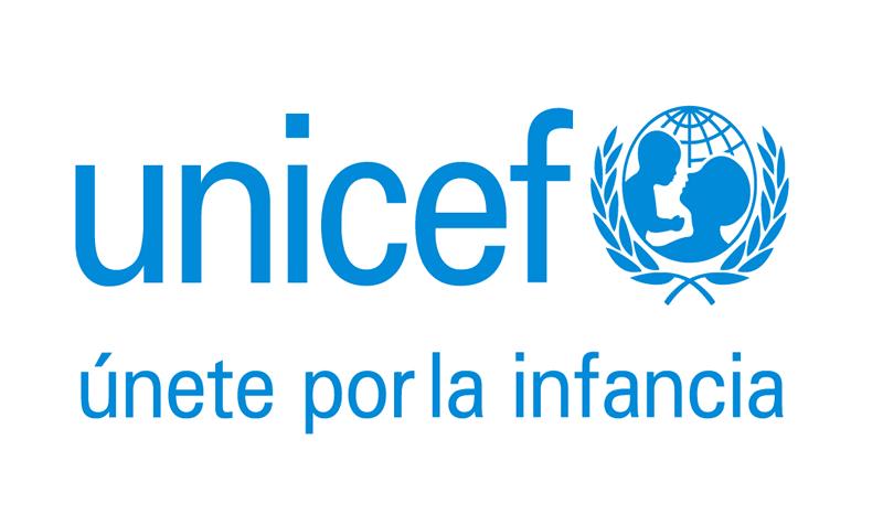 La Federación de Comercio y Servicios de Guadalajara se ha unido con Unicef para presentar la campaña