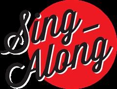 Sing-Along: la fiesta del cine con karaoke llega a Guadalajara con Grease