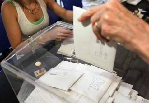 UPyD CLM recuerda a los ciudadanos extranjeros que deben formalizar unos trámites específicos para poder votar en los próximos comicios locales