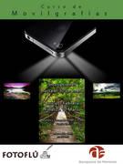Abierta la inscripción en el curso de fotografía con el móvil para jóvenes de Azuqueca de Henares