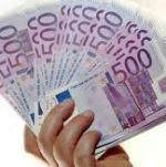 Los bancos tendrá que avisar a los autónomos si les va a cortar el crédito