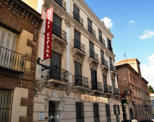 Todas las plazas hoteleras vendidas en Guadalajara por la Copa de España de Voleibol