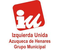 IU elige a una mujer, María José Pérez, por primera vez, para la alcaldía de Azuqueca de Henares