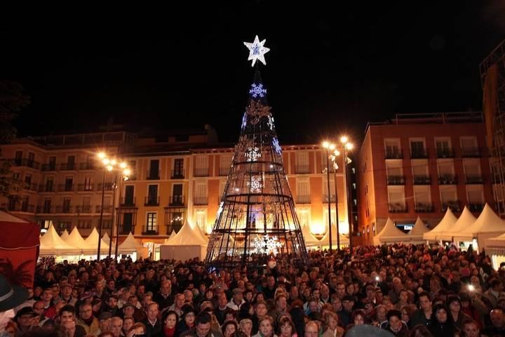 Foto : eduardobonillaruiz.com