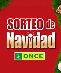 Parte del segundo premio de la ONCE de Navidad ha caído en Guadalajara y en un pueblo de Toledo