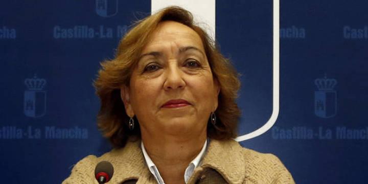Soriano anuncia que 1.273 agricultores de Guadalajara recibirán 2,3 millones de euros por tener sus explotaciones en zonas de montaña