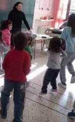 """Más de 800 escolares han participado este trimestre en los """"Talleres de Danza"""" organizados por Diputación"""