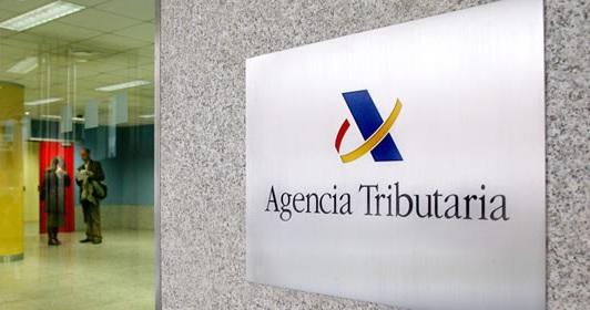 Hacienda devuelve 410 millones a los castellano-manchegos