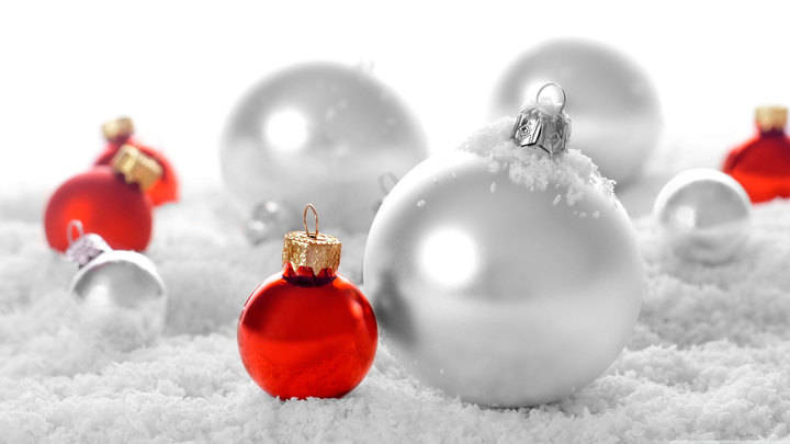 Este sábado, comienza la navidad en Pastrana