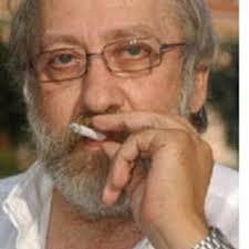 Muere a los 65 años el maestro de periodistas José Luis Alvite