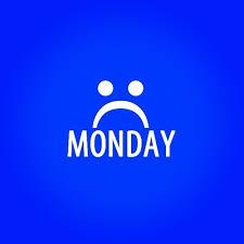 Según una fórmula matemática, este lunes es el día más triste del año