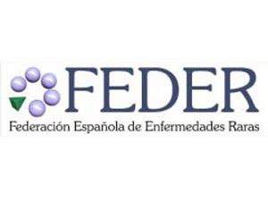 Guadalajara celebrará el próximo 24 de enero el I Encuentro de FEDER Castilla-La Mancha con Afectados, Familias y Asociaciones de Enfermedades Raras
