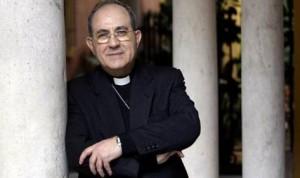 Cinco años de éxitos del guadalajareño Asenjo Pelegrina en la Archidiócesis de Sevilla