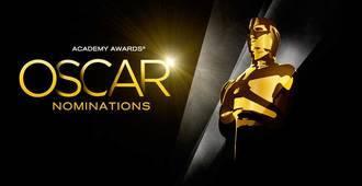 Y los nominados este año para los Oscar son...