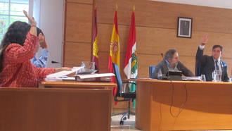 Cabanillas aprueba unos presupuestos de carácter social y comprometidos con las necesidades de los ciudadanos