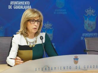 La Concejalía de Participación Ciudadana presenta su balance anual y las actividades del próximo trimestre