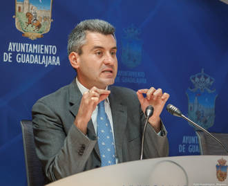 El Ayuntamiento de Guadalajara mejora la relación y la transparencia con sus proveedores a través de la factura electrónica