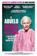 Cine, teatro y exposiciones, en la agenda cultural de este fin de semana en Azuqueca