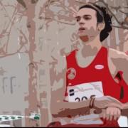 La UNED celebra el I Congreso de la Salud y el Deporte