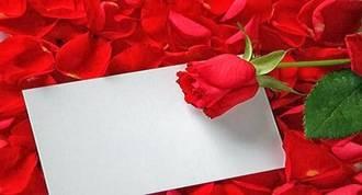 Chiloeches convoca el XII Concurso de Cartas de Amor