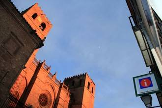 Casi 1,8 millones de turistas han visitado Sigüenza desde 1996