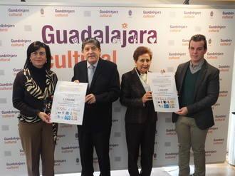 La Asociación Española contra el Cáncer y las Conferencias de San Vicente Paúl reciben el importe de la recaudación de la VI Gala de ToroMundial
