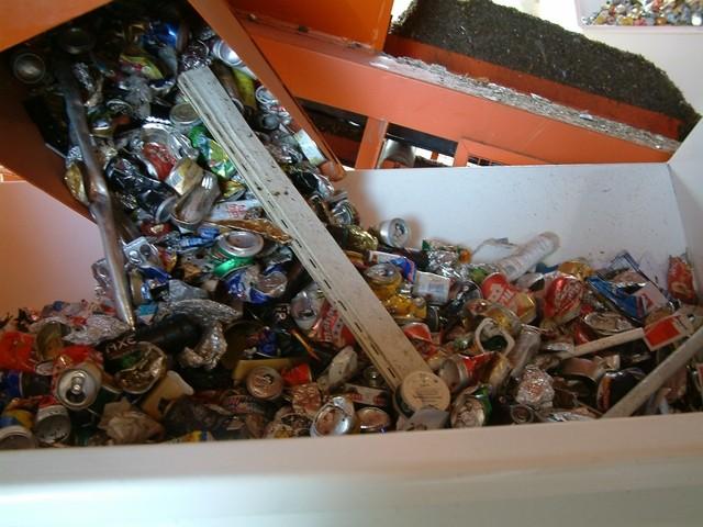 El 98% de los municipios ya forman parte del Consorcio de Residuos gracias al acuerdo histórico impulsado por el equipo de Gobierno