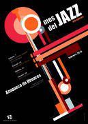 Pedro Iturralde estrena este sábado el XIV Mes del Jazz de Azuqueca de Henares