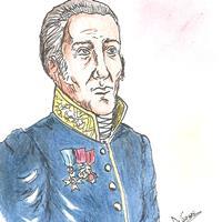 Wenceslao Argumosa y Bourke, un patriota de Guadalajara