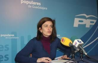 """González: """"Los gobiernos del PP optan por la calidad de la Educación y porque nuestros estudiantes tengan las mismas posibilidades que los alumnos del resto de países"""""""