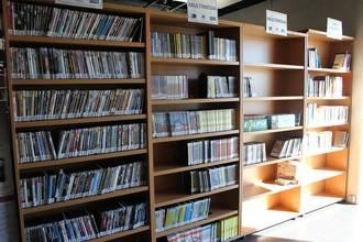 Las bibliotecas de Yebes y Valdeluz incrementaron el número de socios casi un 40% durante el año pasado