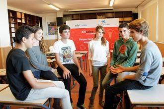 Más de 12.000 alumnos de Guadalajara accedieron a recursos educativos complementarios a los curriculares