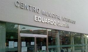 Visitas a la exposición Guadalajara en la Historia durante el mes de febrero