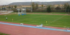 Este domingo, Guadalajara se convertirá en la capital continental del campo a través, con motivo de la celebración de la Copa de Europa de Cross por Clubes