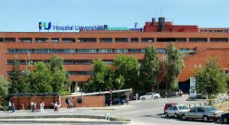 El Hospital de Guadalajara reduce su lista de espera quirúrgica en más de 1.900 pacientes desde mediados del 2011