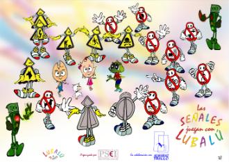 La central nuclear de Trillo colabora con talleres formativos en los centros educativos de la zona