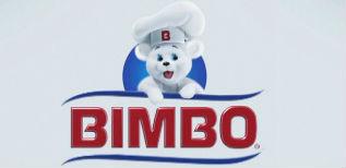 Bimbo presenta un ERE en Madrid vinculado a su nueva fábrica de Azuqueca de Henares