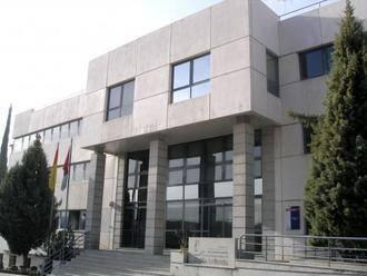 El Gobierno de Cospedal impulsa un Plan de Formación para Empleados Públicos que perfecciona sus conocimientos profesionales