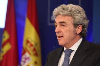 El Gobierno de Cospedal aprueba una inversión de ocho millones de euros para ayudar a las personas más vulnerables