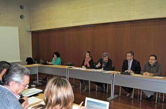 El Gobierno de Cospedal convoca 330 plazas para profesores de Secundaria y Formación Profesional