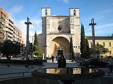 Guadalajara celebra este fin de semana el XVII Encuentro Arciprestal y el Día del Arciprestazgo