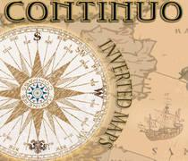 El trío 'Continuo' presenta su primer disco en el Mes del Jazz de Azuqueca de Henares