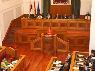 El Tribunal Constitucional rechaza el recurso inconstitucionalidad del PSOE a la ley electoral