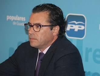 Castilla-La Mancha debe continuar en la buena dirección con María Dolores Cospedal