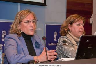 Castilla-La Mancha cuenta con excelentes mecanismos que detectan problemas de salud pública