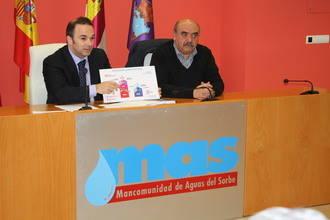 La asamblea de la MAS rechaza la propuesta de suspensión parcial de la tasa