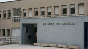 La Dirección General de Organización, Calidad Educativa y Formación Profesional declara Instituto Histórico de Castilla-La Mancha al IES ´Brianda de Mendoza´