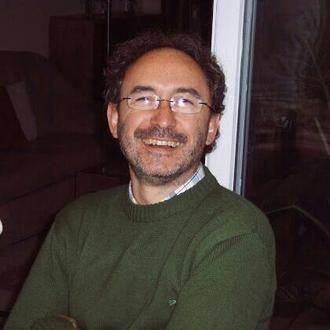 Ha fallecido, Rafael Peñalvo, concejal de Izquierda Unida en el Ayuntamiento de Chiloeches
