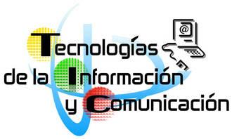 Unos 85.000 empleos TIC no se cubrirán en España por falta de cualificación