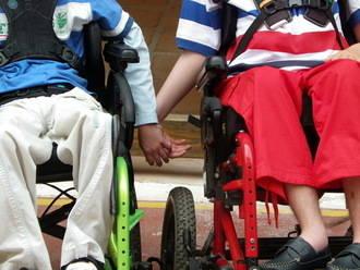La Junta abrirá el 15 de marzo una nueva residencia de discapacitados en Guadalajara